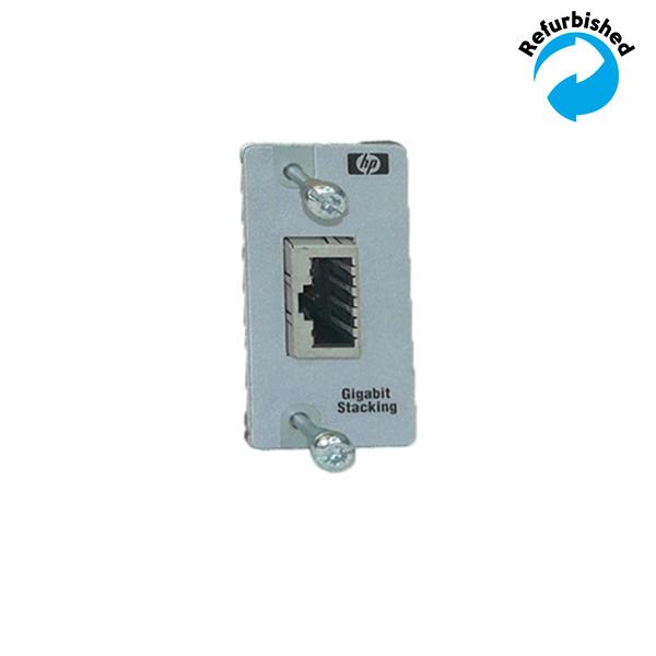HP ProCurve Gigabit Stacking Module J4116 088698766729