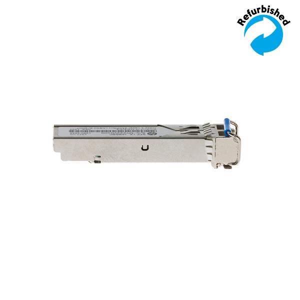 HP ProCurve X121 1G SFP LC LX Transceiver J4859C 4053162218017