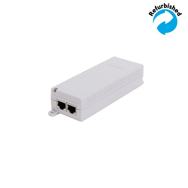 HP ProCurve PoE Injector Gb PD3501G J9407B 0884420554134