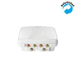 HP MSM466 Dual Radio 802.11n Access Point J9622AB 0885631740064