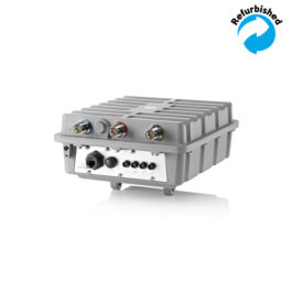 HPE MSM466-R Dual Radio 802.11n Access Point J9716A 0886112111021