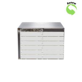 Aruba 5412R zl2 Switch J9822AR 0888182309032