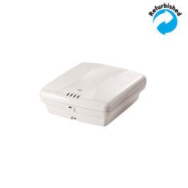 HPE 560 Wireless Dual Radio 802.11ac WW AP J9846A 0887758655559