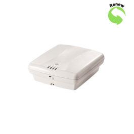 HPE 560 Wireless Dual Radio 802.11ac WW AP J9846AR 0887758655559