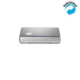 HP 1405-5 5x 10/100 Mbps Switch JD866A 0885631197264