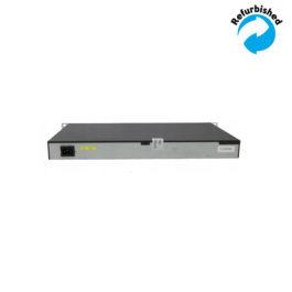 HP V1905-48 Switch 48-ports 10/100 ports JD994A 0885631199237