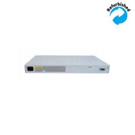 HP / 3Com SWITCH 4200-SI 50 PORT 3C17302A JE012A