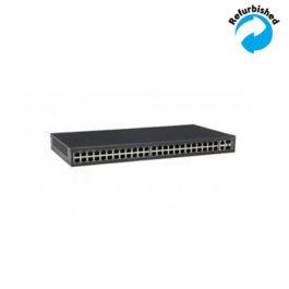 HP E4210-48 Switch 3CR17334-91 JE027A 0885631420287