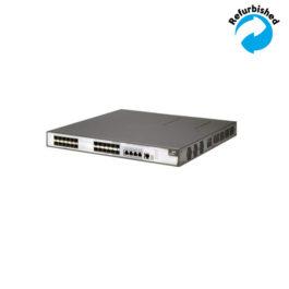 HP E5500-24G-SFP Switch JE096A 3CR17258-91 5712505569214