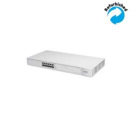 HP / 3Com SSII BASELINE HUB 12 PT 10/100 3C16592A JE741A