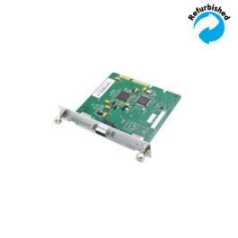 HP / 3Com SuperStack 3 4400 Cascade Module 3C17224 JE885A 4063403579869