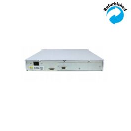 HP / 3Com SS3 SWITCH 4924 24 PORT 3C17701 JE917A