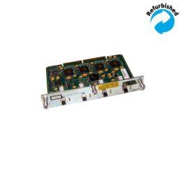 HP / 3Com SWITCH 4900 1000BASE-SX MODULE 3C17710 JE923A