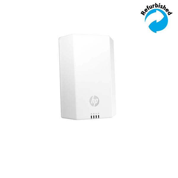 HP M330 Dual Radio 802,11ac WW AP JL063A 0888793007341