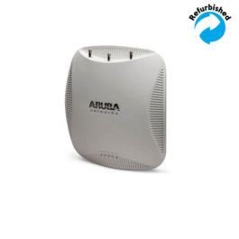Aruba IAP-103 (RW) Instant 2x2:2 11n AP IAP-103-RW JW190A 0190017020914