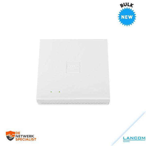 LANCOM LN-830acn dual Wireless incl Free Wallmount LC_LN830ACN