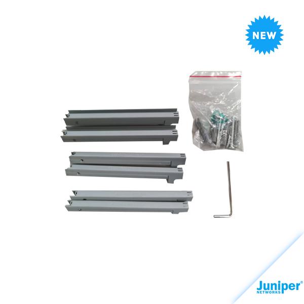 Juniper / Trapeze Triple WLA/MP-T-BAR-Set WLA/MPT-BAR