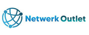 Netwerk Outlet - Routers, switches en Access points
