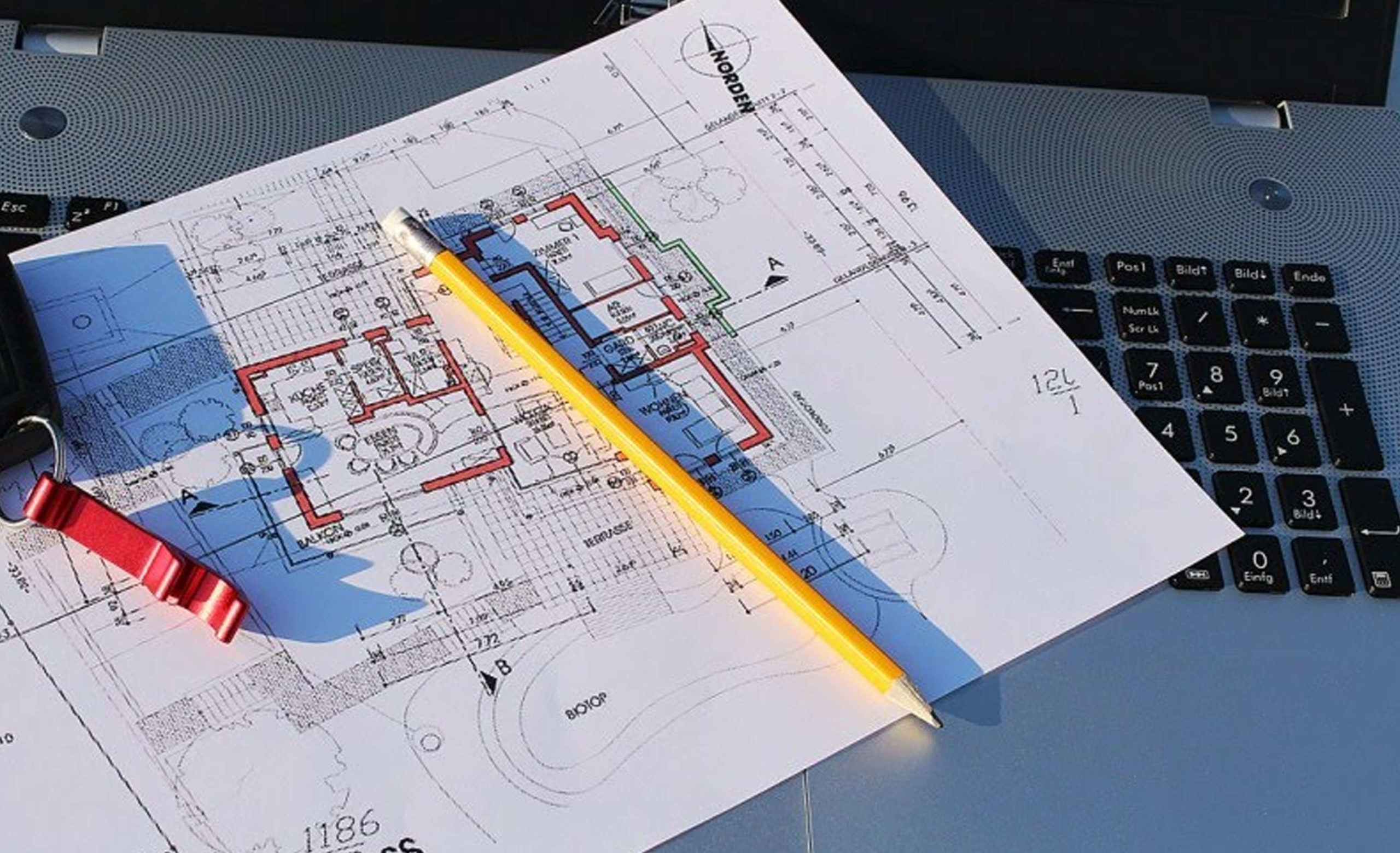 WiFi Meting - WAS ontwerp   De Netwerkspecialist