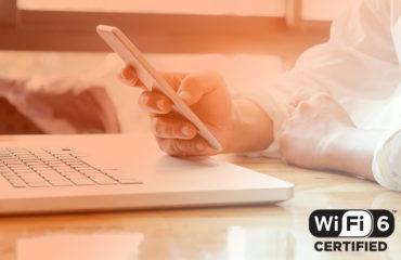 Wi-Fi 6: meer kracht voor uw netwerk met BSS Coloring